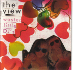 theview1
